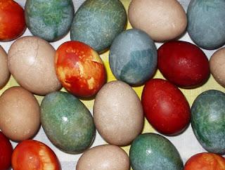 ���� ��� ����� ����� ���*��� eggs.jpg