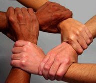 Consenso Vecinal ONG
