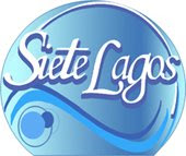 """Gracias """"Siete Lagos"""" !"""