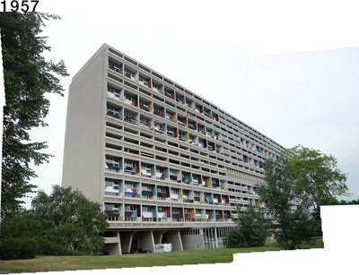 [corbusier-habitation-berlin-1957.jpg]