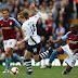 Prediksi Skor Pertandingan Aston Villa vs Tottenham Hotspur (EPL 2010/11)