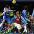 Hasil dan Video Pertandingan Chelsea vs Aston Villa (EPL 2010/11)
