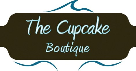 The Cupcake Boutique