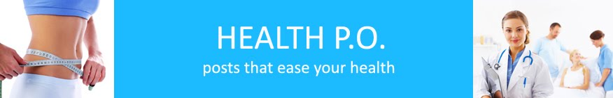 EaseMyHealth-Healthposts