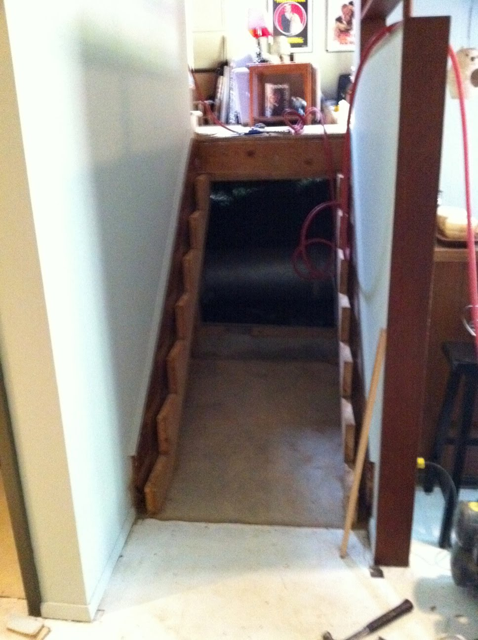 stair lifts - Lift Up Stairs
