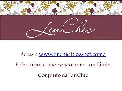 [Linchic]
