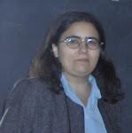 Angela C.M. PINACCHIO