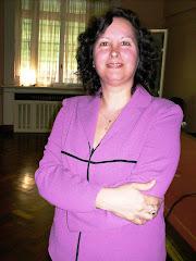Carmen Graciela, Rodríguez López