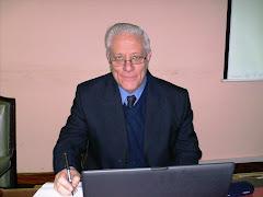 Norberto C. Dagrossa