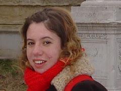 María Sol DE BRITO