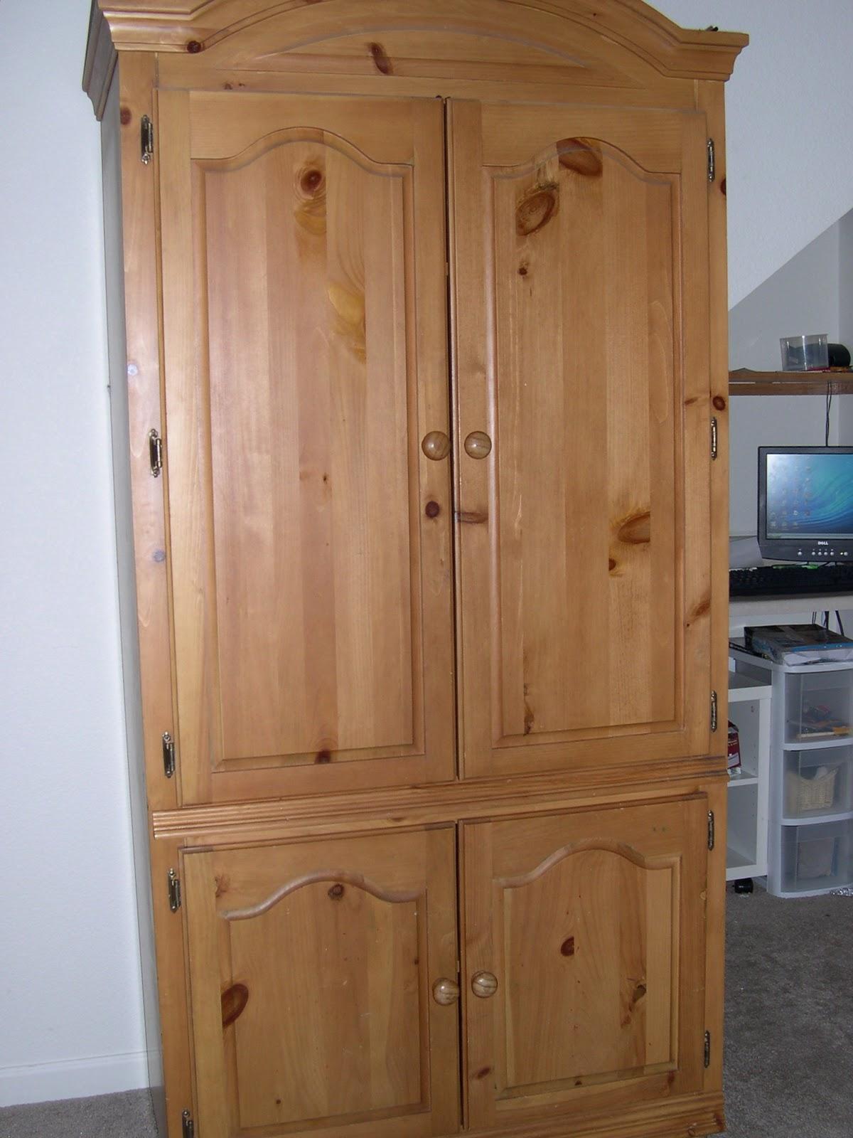 Painting Laminate Furniture Beingbrook