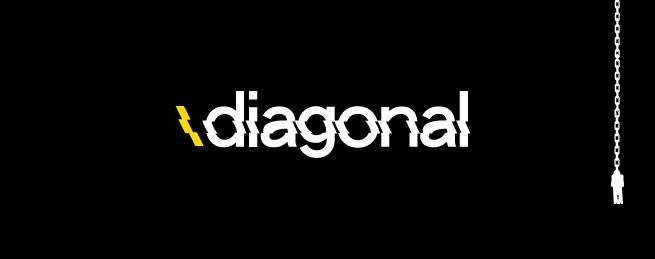 \DIAGONAL MEXICO