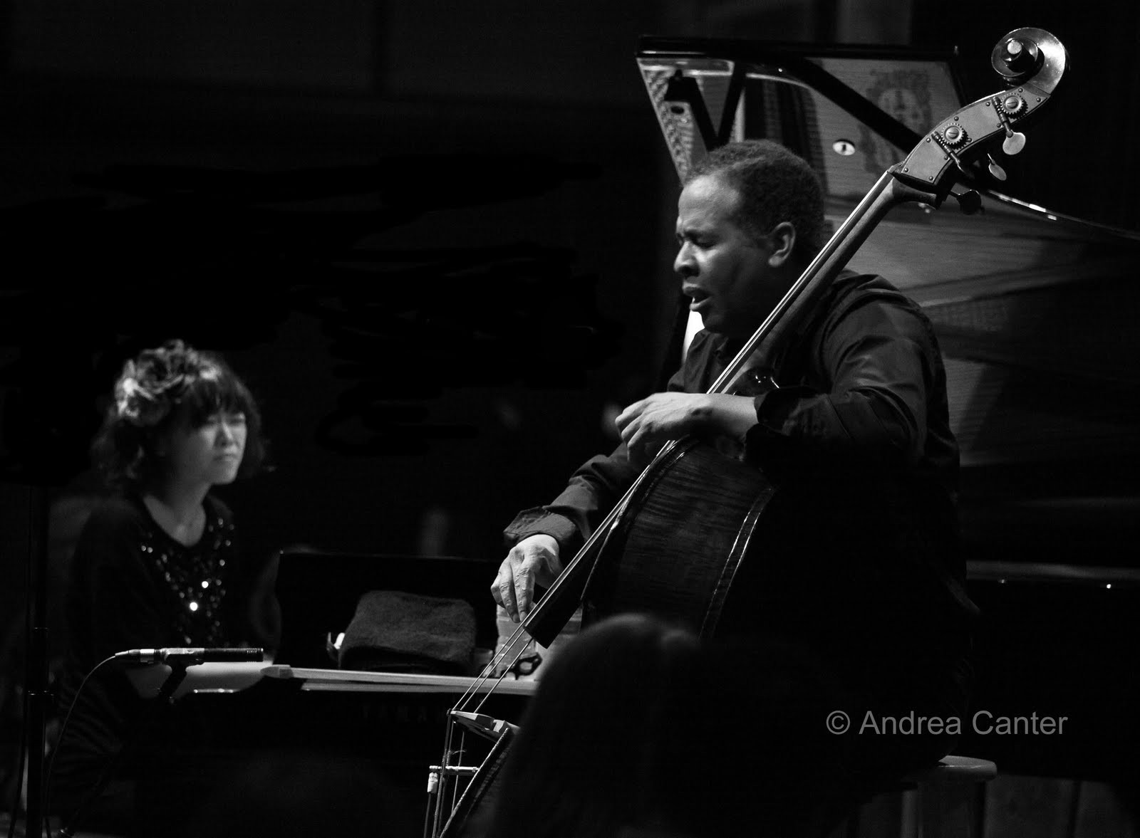 Hiromi+and+Stanley+Clarke+5D+8367CE.jpg