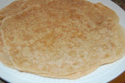 [tortillas]