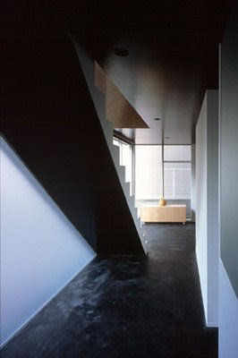 Norimaki House by NKS Architects