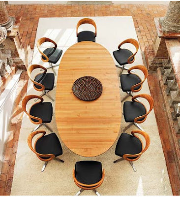 best chairs design 2008 09 21. Black Bedroom Furniture Sets. Home Design Ideas