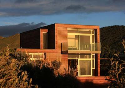 Waimara House2