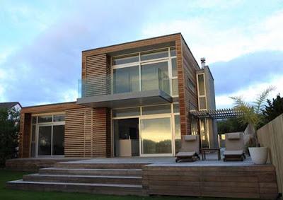 Waimara House3