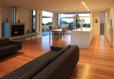 Waimara House4