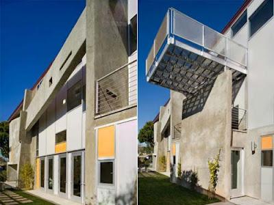 briard sander residence 02