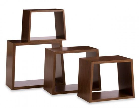 Best Interior Design Dror X Target Stack Bookcase
