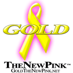 Gold: The New Pink