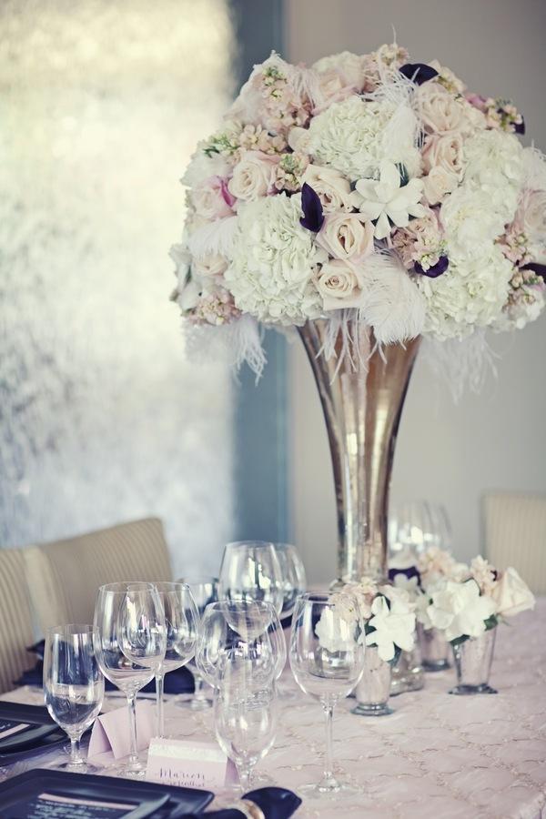 Altar arrangements on pinterest altars flowers