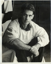 Ken Cornet