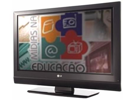 [Modulo_TV_television.jpg]