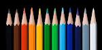 Range tes crayons!