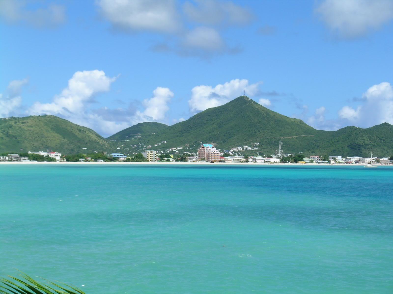 saint martin Site officiel de l'office de tourisme de l'île de saint martin - antilles françaises.