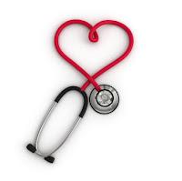 العلم شفاء لمرض الحب