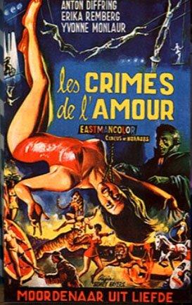 [les+crimes+de+l]