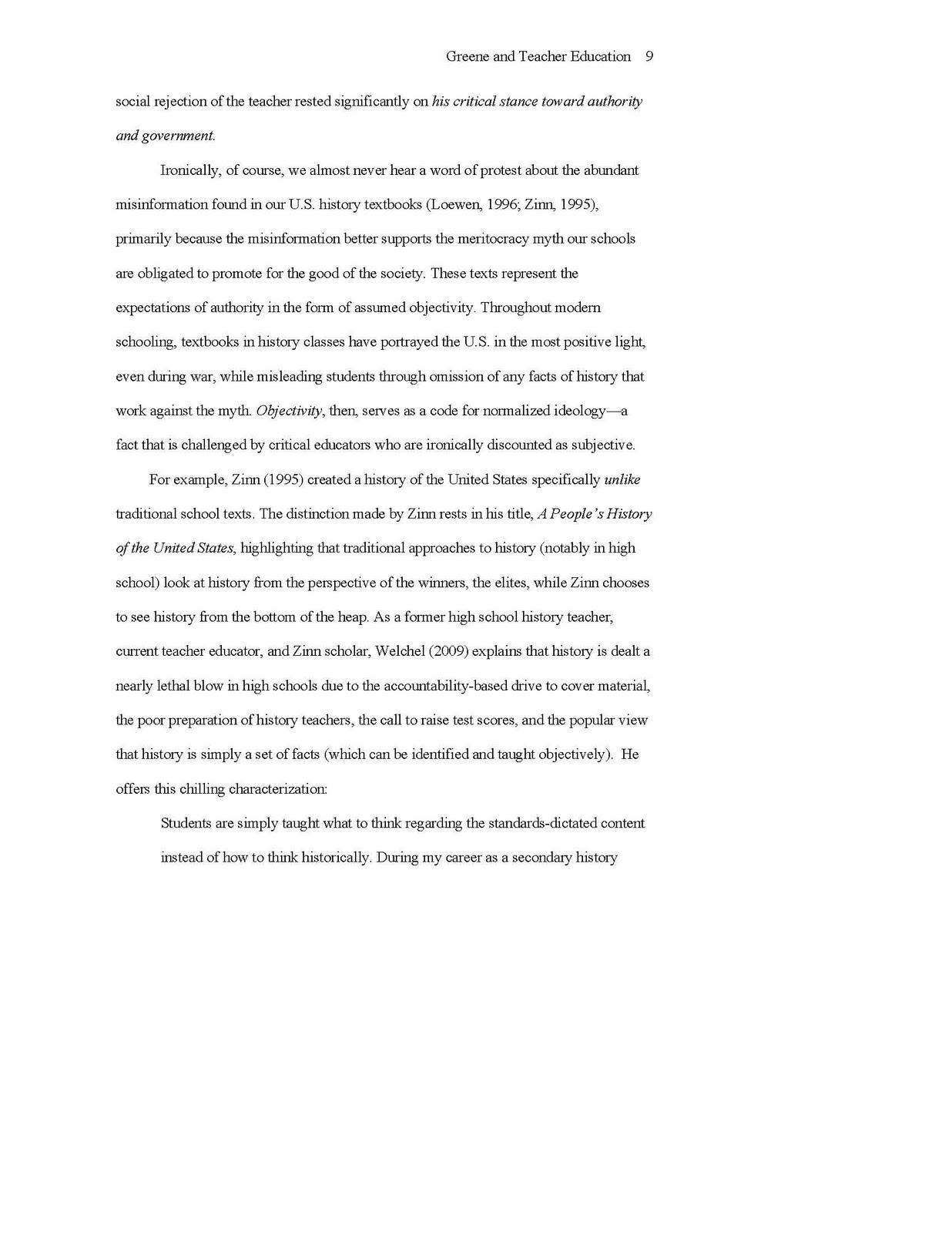 formal essay style What is the smallest, most condensed formal essay/letter typeface or font for a formal style essay since it is readable task consists of a formal essay.