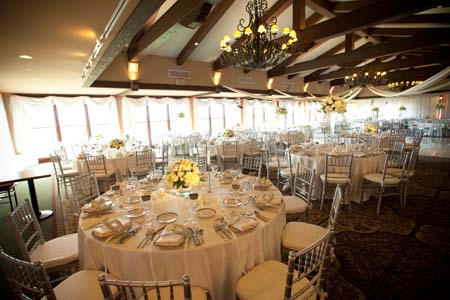 Mary Danns Blog Wedding At Palos Verdes Golf Club
