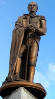 simon bolivar