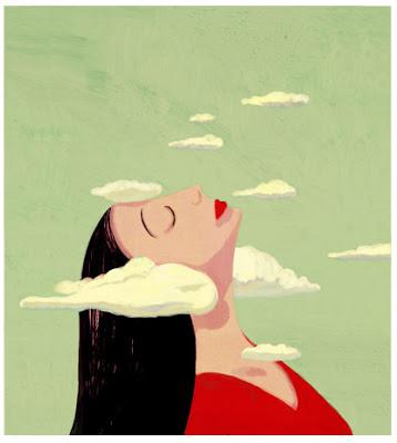 La tête dans les nuages Beppe+Giacobbe+tete+nuage