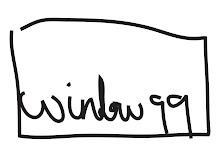 window99