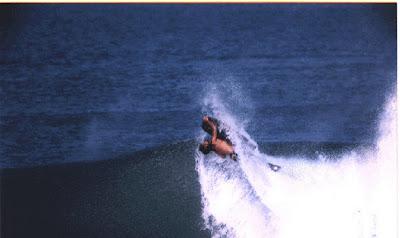 bodyboard_acapulco