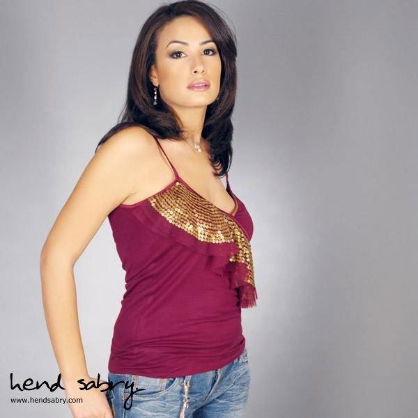 Arab egyptian actress lesbian scene 3 tata tota lesbian blog - 2 1