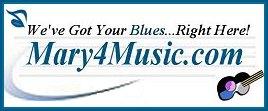 Mary4Music.com