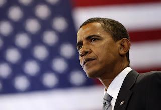 http://3.bp.blogspot.com/_SeaMsVTENB4/TQfekXdPg-I/AAAAAAAACoY/BmMlR9u28Nc/s1600/obama-wikileaks.jpg
