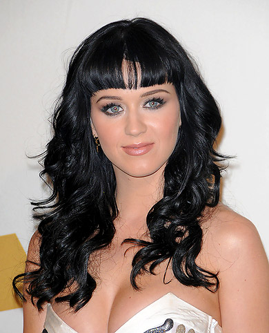Long Curls With Bangs, Long Hairstyle 2011, Hairstyle 2011, New Long Hairstyle 2011, Celebrity Long Hairstyles 2032