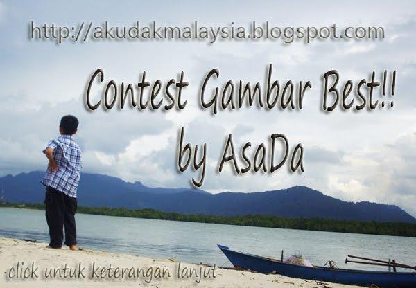 http://3.bp.blogspot.com/_SekciH0y7oA/TAmygA3XMQI/AAAAAAAAA0o/YgJvNTQCj9I/s1600/banner+contest.jpg