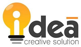 client idea design studio - Idea Design Studio