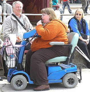 fat_woman_on_scooter_31238072543.jpg