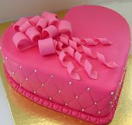 Aşk Pastası 06