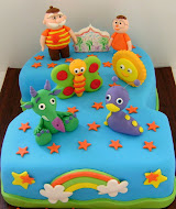 Baby TV Pasta 01