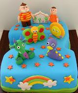 Baby TV Pasta 01