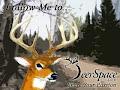Deerspace.com